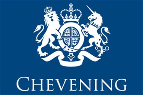 Why study in the UK chevening essay